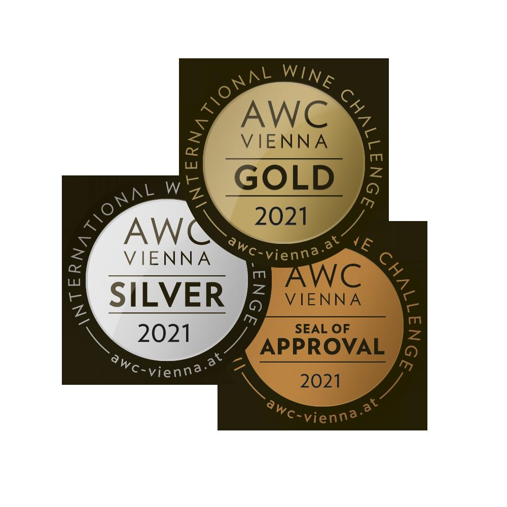 AWC_Medalje 021